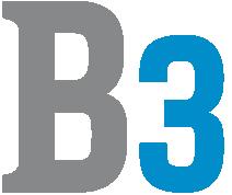 Institut B3